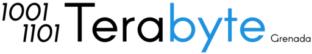 Terabyte Grenada